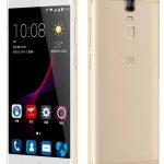 ZTE Blade A2 Plus 発表、5000mAh大容量バッテリー搭載の5.5型スマートフォン、価格は約2.1万円