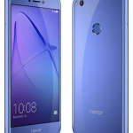 Huawei honor8 Lite 発売、Kirin 655搭載、5.2型FHDディスプレイスマートフォン