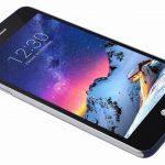 LG K8 2017 海外で発売、5型HDディスプレイのエントリースマートフォン