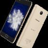 Panasonic Eluga Ray Max 海外で発表、SD430・5.2型FHD・RAM4GB搭載、価格は約2万円