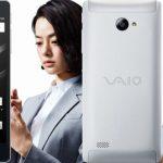 IIJmio、VAIO Phone Aを19,800円、Moto G5 Plusを32,800円で販売【格安SIM】