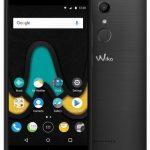 Wiko Wiko Upulse 発表、5.5型HDディスプレイ、前面カメラにフラッシュ搭載のスマートフォン