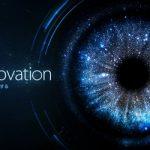 ASUS ジャパン、新製品発表会「Zennovation – その現実は今、拡張する」を東京で開催