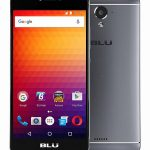 BLU R1 Plus 発売、大容量4000mAhバッテリー搭載の5.5インチスマートフォン