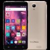 大画面6インチの Every Phone AC(アクティブ)発表、価格12800円、ヤマダ電機のSIMフリーファブレット