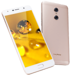 EveryPhone HG (エブリフォン ハイグレード)発売、デュアルカメラ、MediaTek MT6750T・RAM4GB搭載、価格39800円