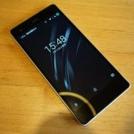 VAIO Phone A レビュー、値段以上の質感・性能で万人にオススメできる2万円台の格安スマホ