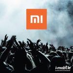 Xiaomi、タイで Xiaomi Mi 5s/Mi 5s Plus/Mi Note 2 の3機種を発売、価格は約3.8万円より