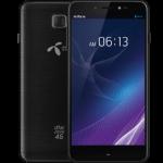 dtac Phone T3 タイで発売、5.3インチHD(1280 x 720)ディスプレイのエントリー機