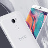 HTC One X10 発表、4000mAhバッテリー・MediaTek Helio P10搭載の5.5型FHDスマートフォン