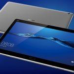 ファーウェイ・ジャパン「MediaPad M3 lite 10」発売、4スピーカー搭載の10.1型タブレット、価格は38664円【SIMフリー】
