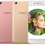前面に16MPカメラ搭載の「OPPO A77」タイで発売、価格は約36000円