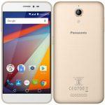 Panasonic P85 海外で発売、5型HDディスプレイのスマートフォン、価格は約12000円
