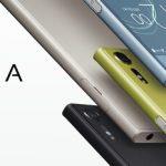 au、スーパースローモーション撮影可能な「Xperia XZs SOV35」を5月26日に発売