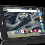6型ファブレット「Alcatel PIXI 4 (6)」海外で発売、VoLTE対応のエントリー機、価格は約1.6万円