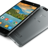 ZOPO Speed X 発表、デュアルカメラ搭載の5インチスマートフォン