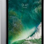 新12.9インチ iPad Pro発表、CPUの強化・軽量化・光学手振れ補正・120Hzのリフレッシュレート化