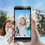 LG Q8 発表、セカンドディスプレイやデュアルカメラ、SD820を搭載した5.2インチのハイスペック機