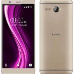 「Lava A93」発表、5.5インチ・RAM2GB搭載のエントリースマートフォン