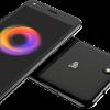Micromax Canvas 1 インドで発売、iPhone7 Plus風デザインのAndroid7.0スマートフォン