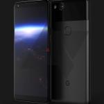 2017年版の「Google Pixel XL」は、6インチの縦長ディスプレイを採用か