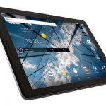 10型のタブレット「AT&T Primetime」アメリカで発売、9070mAhバッテリー搭載