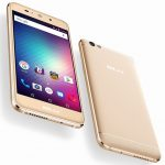 BLU Advance 5.0 Pro 発表、5型HDのエントリースマートフォン