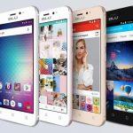 4.5インチの小型スマートフォン「BLU Grand Mini」アメリカで発売