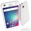 BLU Studio G Mini 発表、4.5インチの小型スマートフォン