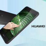 HUAWEI P9 lite mini ヨーロッパで発売、5型HD・Snapdragon 425搭載のエントリー機