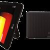 LG G Pad X2 8.0 Plus アメリカで発売、8型のエントリータブレット
