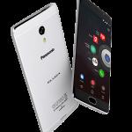 Panasonic Eluga A3 海外で発表、5.2インチ、4000mAhバッテリーのスマートフォン