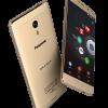 パナソニック Eluga A3 Pro 発表、5.2型ディスプレイ、4000mAhバッテリー搭載のスマートフォン