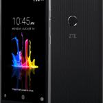 ZTE Blade Z Max 発表、6型ファブレット、デュアルカメラ・4000mAhバッテリーで129ドル(約1.5万円)