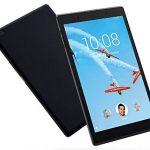 IIJmio、8インチタブレット「Lenovo Tab 4 8」 LTEモデル提供開始【格安SIM】