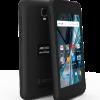 ARCHOS Sense 47X 発表、防水対応の4.7型スマートフォン