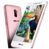 BLU Studio Pro 発表、デュアルカメラ搭載の5型エントリースマートフォン