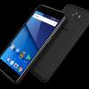 BLU VIVO 8L 発表、2000万画素セルフィーカメラや4000mAhバッテリー搭載の5.3インチスマートフォン