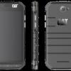 防水防塵、耐衝撃対応の「CAT S31 SMARTPHONE」発売、4.7型HDディスプレイ