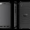 CAT S41 SMARTPHONE 発表、防水防塵・耐衝撃対応の5型FHD、ミッドレンジスマートフォン