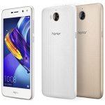 Honor 6 Play 中国で発売、5インチHDディスプレイの廉価機、価格は約1万円