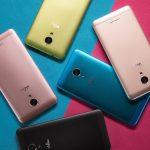 Wiko Tommy 2 Plus発表、5.5型でSnapdragon425搭載のスマートフォン