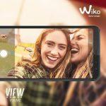 Wiko View Prime発表、前面にデュアルカメラ、5.7インチ(1440×720)縦長ディスプレイ