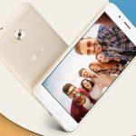 シングルカメラ版 ZenFone 4 Selfie (ZB553KL) 海外で発売、SD430搭載、価格は約1.8万円