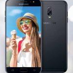 Samsung Galaxy J7+ 発表、デュアルカメラ搭載の5.5型スマートフォン、MediaTek Helio P20・RAM4GB