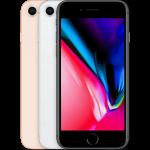 アップル、iPhone 8 発表、4.7インチ・ガラス筐体・Qi充電に対応、価格は78,800円 (税別)から