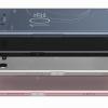 5.2インチのフラッグシップ機「Xperia XZ1」タイで発売、価格は約7.8万円
