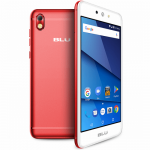 BLU Grand M2 海外で発表、5.2インチディスプレイの3Gスマートフォン