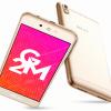 BLU Grand M2 LTE アメリカで発表、LTE通信対応のエントリースマートフォン