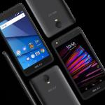 BLU Studio G3 アメリカで発表、5.2型ディスプレイの3Gスマートフォン